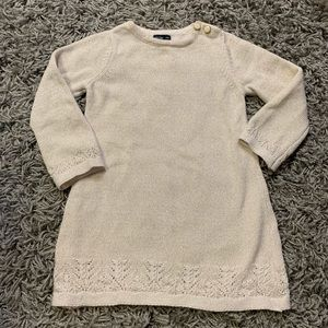 Baby Gap Dress 3T